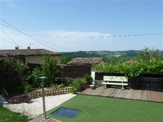 Immobilier - Situation, 15 min. Sud Est Lyonnais