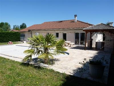 Immobilier - Simandres