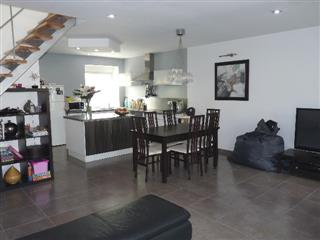 Immobilier - Ste Colombe
