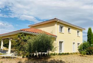Immobilier - Vienne