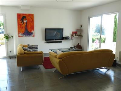 Immobilier - Sainte Colombe